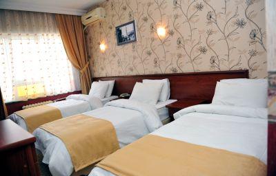 Saray_Hotel-Edirne-Triple_room-529450.jpg