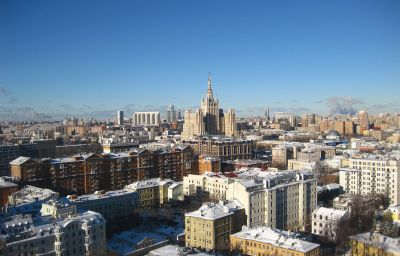 Moscow_Suites_Arbat-Moscow-View-1-530159.jpg