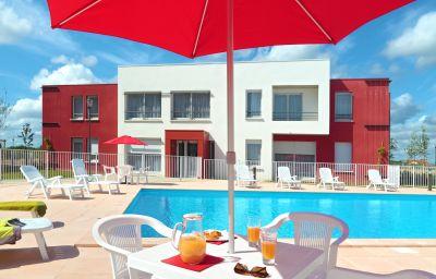 Park_Suites_Elegance_Cornebarrieu_Residence_de_Tourisme-Cornebarrieu-Pool-2-531393.jpg