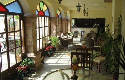 El_Cortijo_la_Prensa-Rute-Hotel-Bar-532400.jpg
