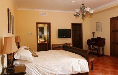 El_Cortijo_la_Prensa-Rute-Room-2-532400.jpg