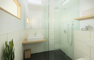 Midori_the_green_guesthouse-Dossenheim-Bathroom-532554.jpg