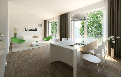 Midori_the_green_guesthouse-Dossenheim-Suite-532554.jpg