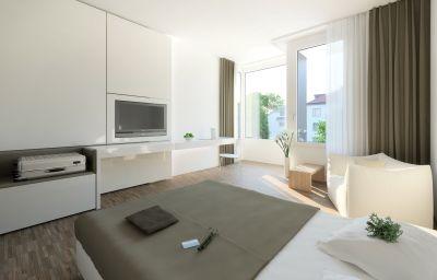 Midori_the_green_guesthouse-Dossenheim-Double_room_standard-532554.jpg