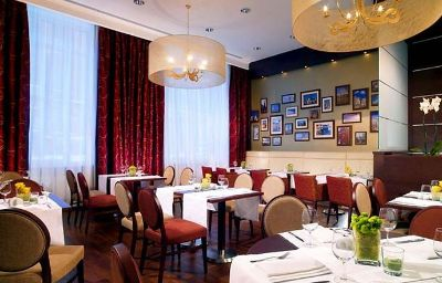 Courtyard_Kazan_Kremlin-Kazan-Restaurant-3-533270.jpg