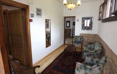 Nazhan_Boutique_Hotel-Selcuk-Interior_view-2-534187.jpg