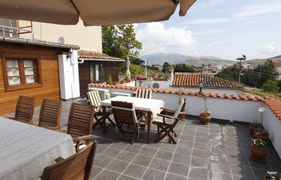 Nazhan_Boutique_Hotel-Selcuk-Terrace-534187.jpg