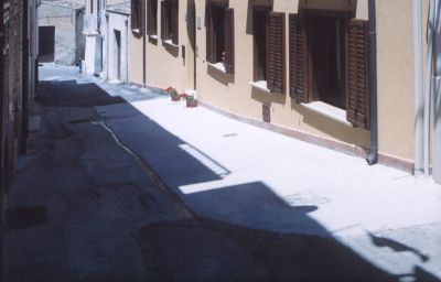 Imagen La Chiusa