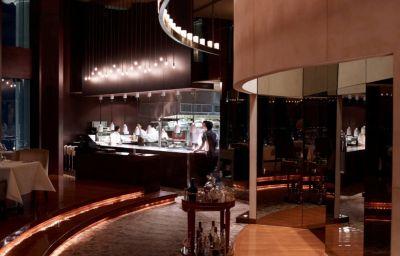 Tower_Club_at_lebua-Bangkok-Restaurant-28-534550.jpg