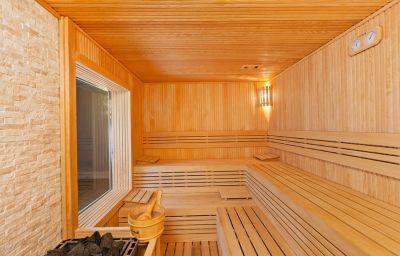 Limak_Eurasia_Luxury_Hotel_on_Asia_-_side-Beykoz-Info-3-534662.jpg