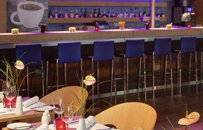 InterCityHotel_Bonn-Bonn-Hotel_bar-2-534696.jpg