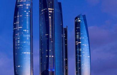 JUMEIRAH_AT_ETIHAD_TOWERS_RES-Abu_Dhabi-Exterior_view-534757.jpg