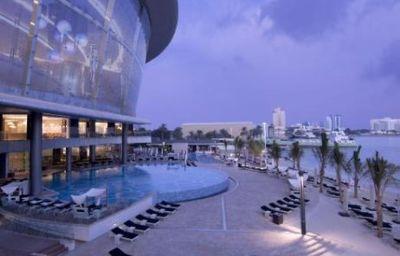 JUMEIRAH_AT_ETIHAD_TOWERS_RES-Abu_Dhabi-Info-534757.jpg