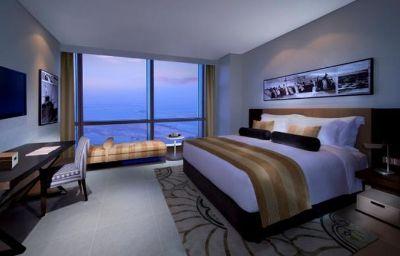 JUMEIRAH_AT_ETIHAD_TOWERS_RES-Abu_Dhabi-Room-3-534757.jpg