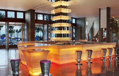 W_RETREAT_AND_SPA_BALI-Denpasar-Hotel_bar-534889.jpg
