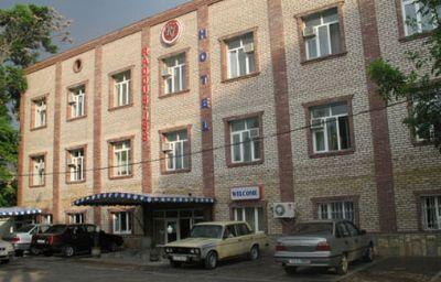 RADDUS_JSS_HOTEL-Tashkent-Pool-535018.jpg