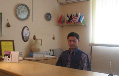 RADDUS_JSS_HOTEL-Tashkent-Hall-535018.jpg
