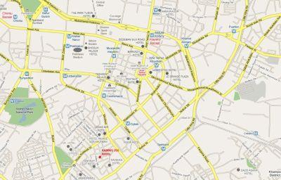 RADDUS_JSS_HOTEL-Tashkent-Info-535018.jpg