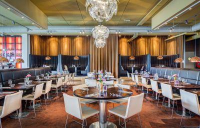Hampshire_Hotel_Lumen-Zwolle-Restaurant-2-535053.jpg