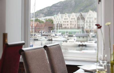 Scandic_Strand-Bergen-Restaurant-1-535184.jpg