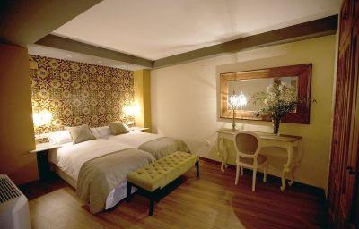 Hospederia_del_Atalia-Cordoba-Room-7-535376.jpg