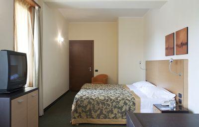 NH_Milano_2_Residence-Segrate-Apartment-6-535499.jpg