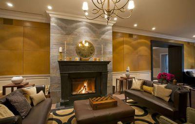 Villa_Honegg_Hotel-Ennetbuergen-Conference_room-536107.jpg