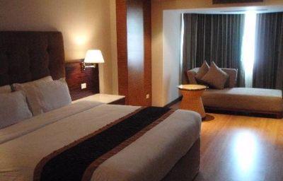 Furama_Chiang_Mai-Chiang_Mai-Room-1-536448.jpg