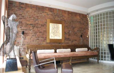 Posh_Pads_Casartelli-Liverpool-Hotel_indoor_area-536938.jpg