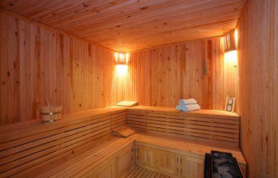 Temenos-Bodrum-Sauna-537397.jpg