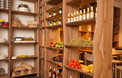 Le_Terrazze_Hotel_Residence-Villorba-Breakfast_room-1-537495.jpg