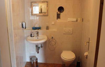 Salle de bains Nibelungenhof