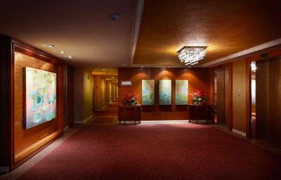 Nasa_Vegas_Hotel_Airport_Rail_Link-Bangkok-Hall-2-537513.jpg