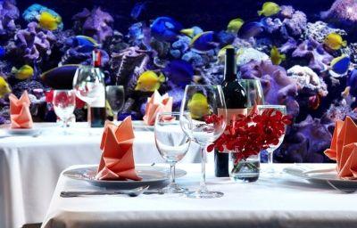 Nasa_Vegas_Hotel_Airport_Rail_Link-Bangkok-Restaurant-3-537513.jpg