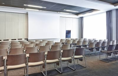 Salle de séminaires Novotel Avignon Centre