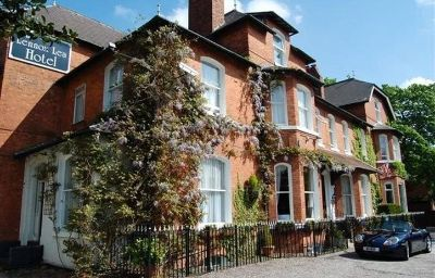 Lennox_Lea_Hotel_Apartments-Sale-Exterior_view-6-537833.jpg