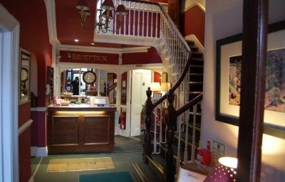 Lennox_Lea_Hotel_Apartments-Sale-Hall-1-537833.jpg