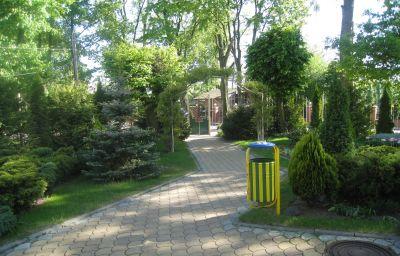 Oberteich-Kaliningrad-Garden-3-538462.jpg