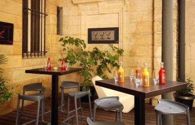 Le_Boutique_Hotel-Bordeaux-Hotel_bar-8-538559.jpg