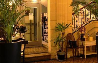 Le_Boutique_Hotel-Bordeaux-Hall-5-538559.jpg