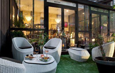 Le_Boutique_Hotel-Bordeaux-Terrace-1-538559.jpg