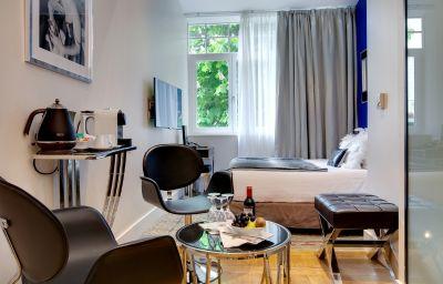 Le_Boutique_Hotel-Bordeaux-Double_room_standard-6-538559.jpg