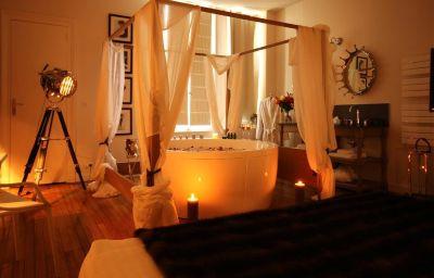 Le_Boutique_Hotel-Bordeaux-Room-16-538559.jpg