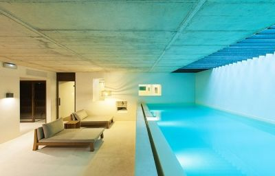 Alma-Barcelona-Wellness_Area-3-538664.jpg