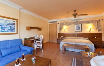 Senator_Marbella_Spa_Hotel-Marbella-Suite-1-538994.jpg