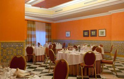 Senator_Marbella_Spa_Hotel-Marbella-Banquet_hall-538994.jpg