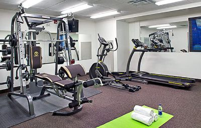 MOTEL_6_BRANDON-Brandon-Wellness_and_fitness_area-539062.jpg
