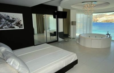 Highlight_Hotel-Bodrum-Info-5-539219.jpg