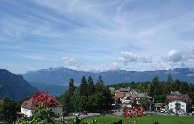 Latemar-Renon-View-4-539264.jpg