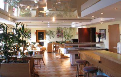 Breakfast room Vitalesca
